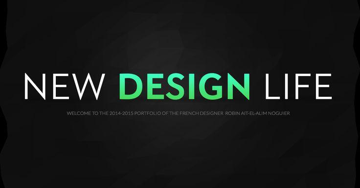 2015.04 New Portal 1st Brainstorm2015.042015年新Portal设计第一次头脑风暴,提出了比特币、新企业门户的新概念 Designer Site