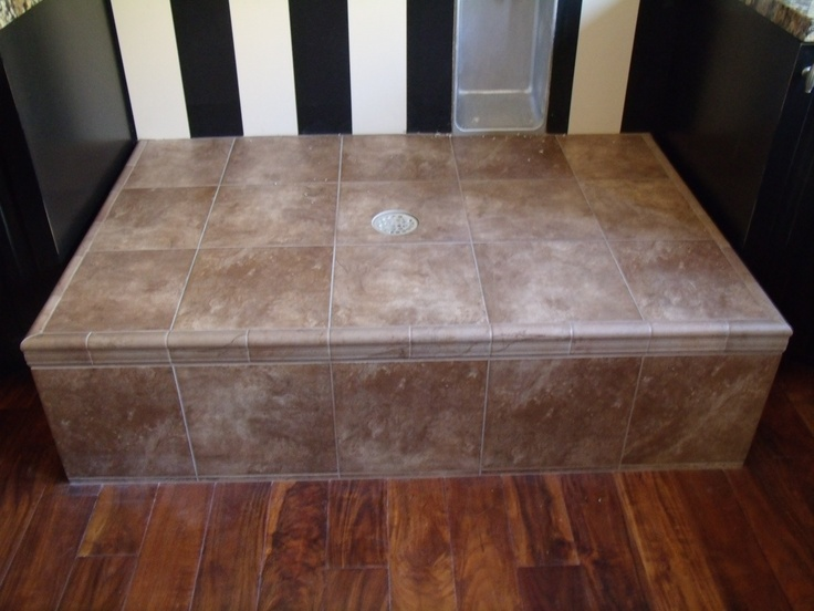 ... MARTIN : Tile Designs : Pinterest : Washers, Martin ou0026#39;malley and