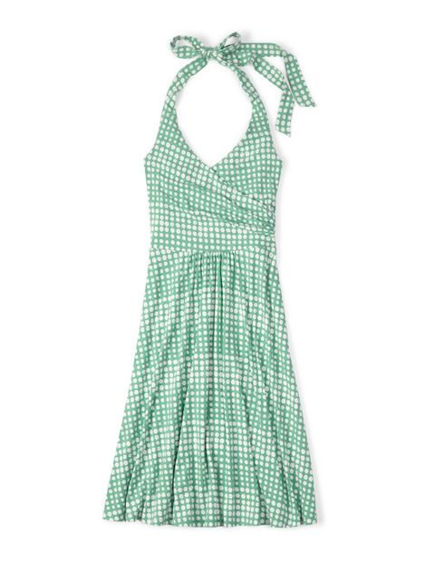 St Lucia Dress WH755 Day Dresses at Boden