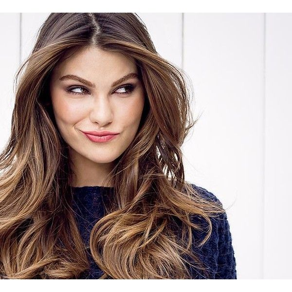 Color Trends What S New What S Next: Fall 2015 Makeup & Hair Trends From Ulta