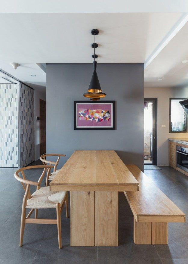 ML Apartment by Le Studio 05