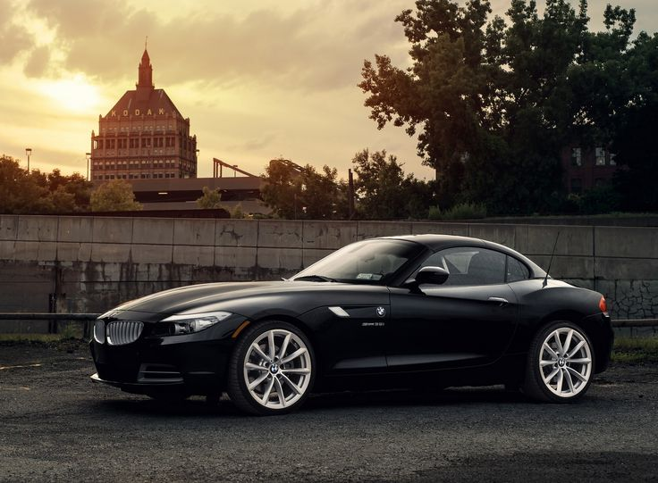 BMW Z4 #CarFlash  I Love MY Car !            It is the ultimate driving machine !