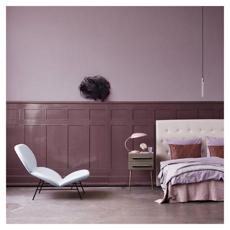 Heidi Lerkenfeldt - Interiors photography