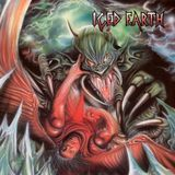 Iced Earth [LP] - Vinyl, 28504047