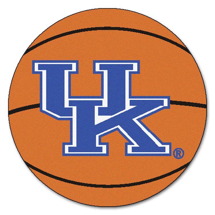 Best 25+ Uk Wildcats Basketball Ideas On Pinterest