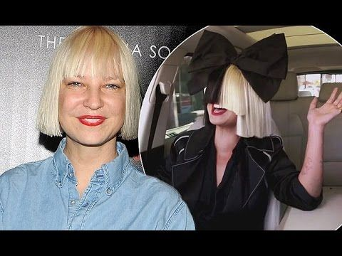 Do You Know 7 Songs Written by Sia