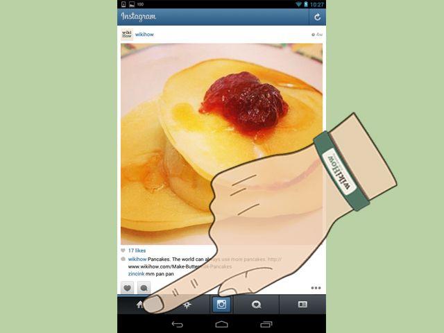 Use Instagram Step 6 Version 2.jpg