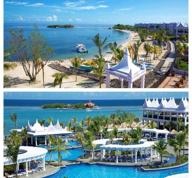 What Day Is The Best To Book An All Inclusive Vacation: 13 Best Deal Of The Day Images On Pinterest