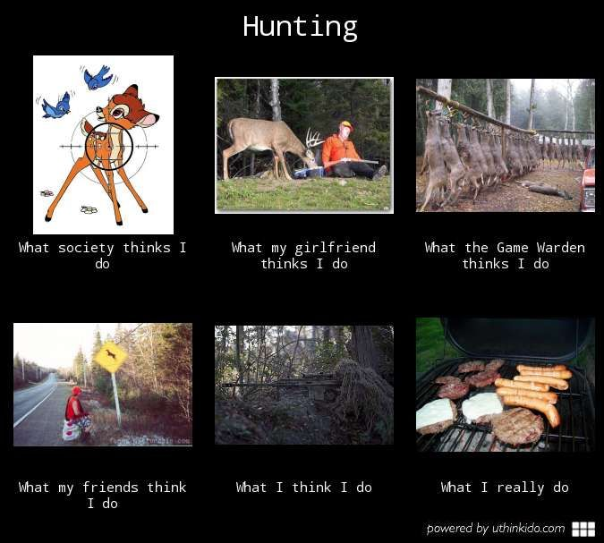 781 best images about Hunt on Pinterest   Deer hunting, A deer and ...