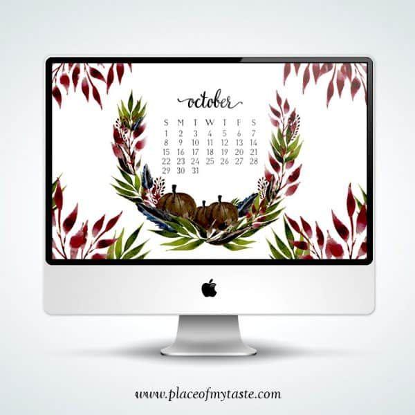 Best 25 Flower Desktop Wallpaper Ideas On Pinterest: Best 25+ Desktop Wallpapers Ideas On Pinterest