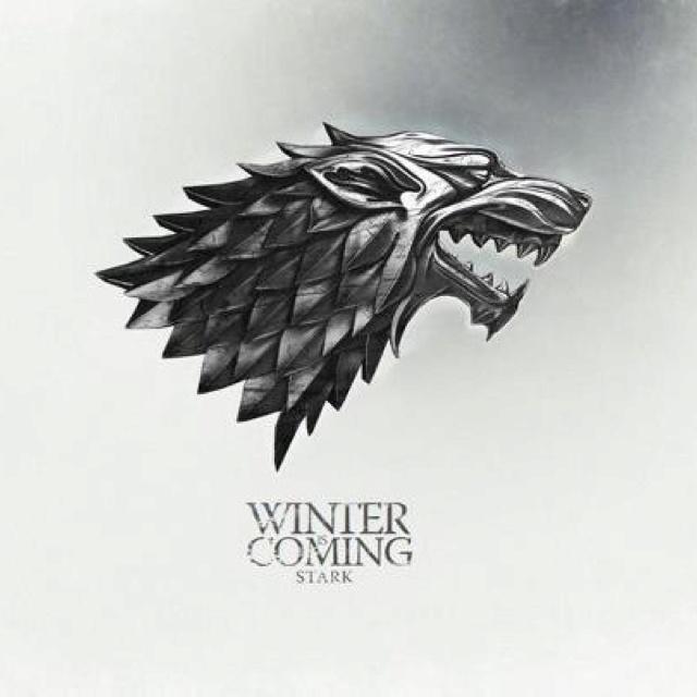 21 Best Images About House Stark On Pinterest
