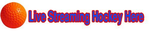 http://livevs-stream.com/canada-vs-france-live/