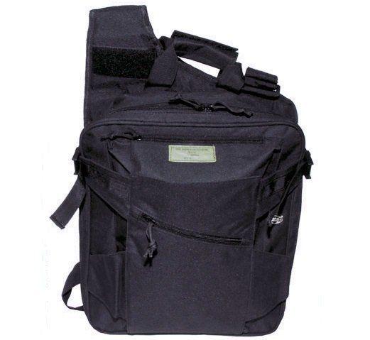 weste rucksack und taschen in einem schwarz rucks cke. Black Bedroom Furniture Sets. Home Design Ideas