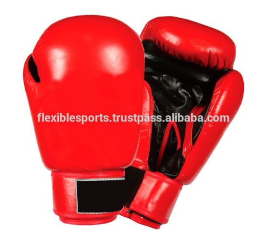 Cheap and High quality Boxing Gloves for sale pro- fighting- training and workout wear & equipment