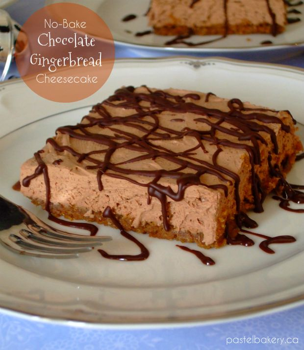 Gluten Free Recipes on Pinterest | Mini chocolate chips, Gluten free ...
