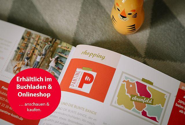 """Das coolste Gutscheinbuch für Familien - unser familiengutscheinbuch köln . es gibt euch jede Menge Freizeitideen für Köln mit Kindern. Ihr könnt es online kaufen - einfach mal nach """"familiengutscheinbuch köln"""" googeln..."""