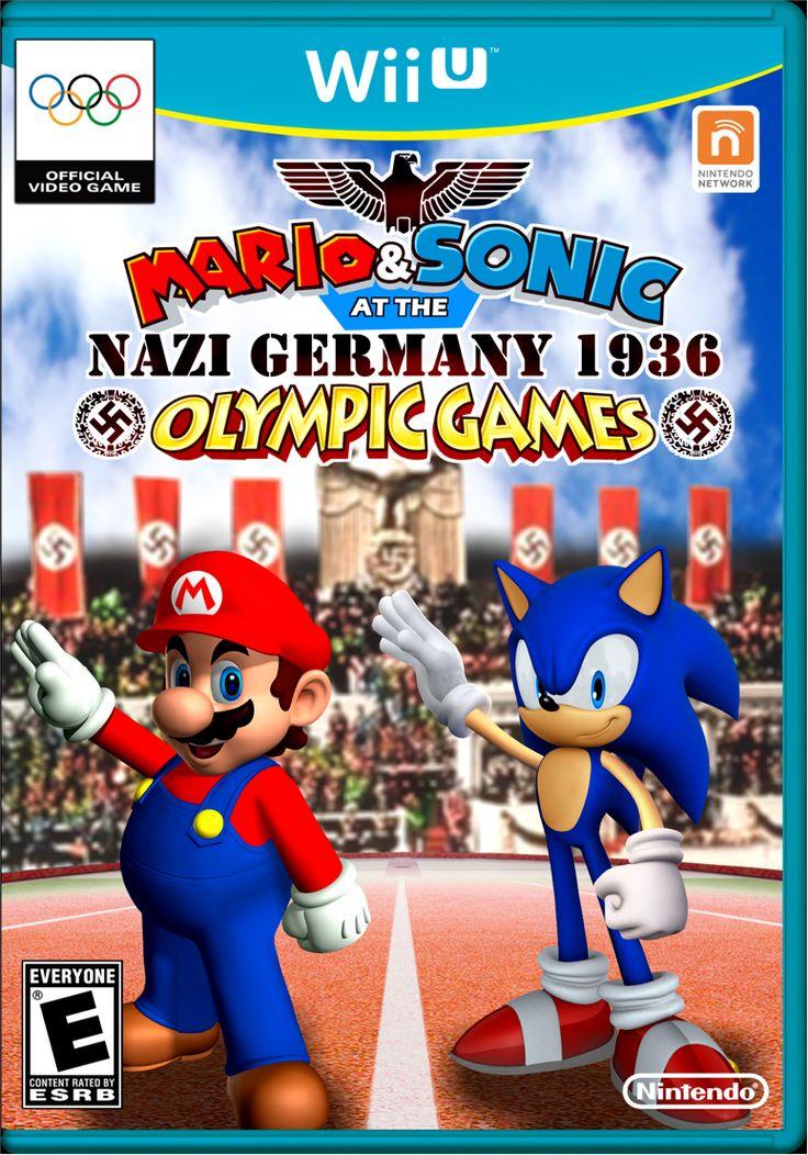 olympia boxen deutschland
