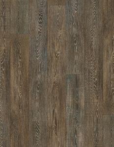 Upgrade Klondike Contempo Oak Hd Www Windsonglife Com Coretec Flooring Luxury Vinyl Flooring Coretec Plus Flooring