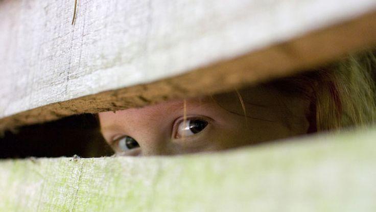 Bei allen Fragen zu Sorge- und Umgangsrecht steht nur eins im Mittelpunkt: das Kindeswohl.