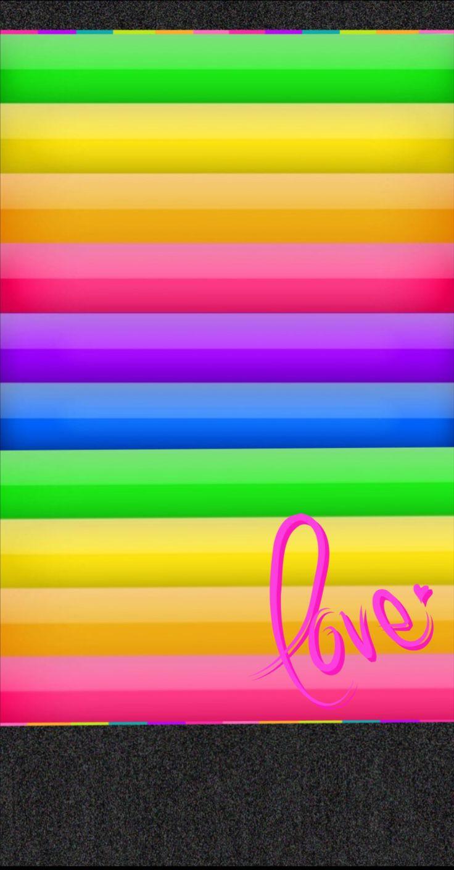 Amazing Wallpaper Hello Kitty Smartphone - bcd45932c84e7d260f66ef98771f0339--wallpaper-color-striped-wallpaper  HD_96792.jpg