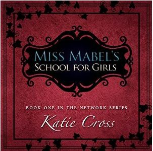 I love all things Miss Mabel's School for Girls. But I especially love it when someone is reading it to me while I'm running. That's why I'm here to today to tell you about my experience creating a...