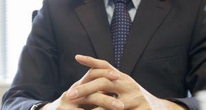 面接官はコレを知りたい よく聞かれる33の質問。履歴書や職務経歴書の書き方指導から、面接や入社交渉など転職を成功に近づけるコンテンツが盛りだくさん。
