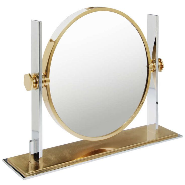 Images about art deco mirrors on pinterest half
