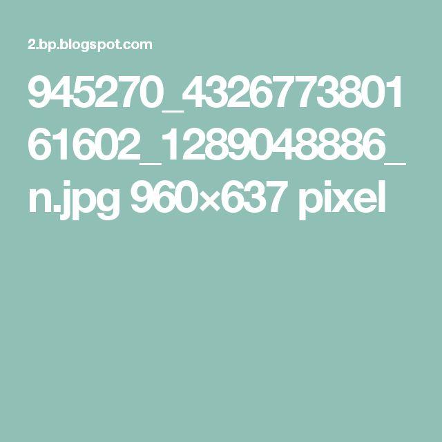 945270_432677380161602_1289048886_n.jpg 960×637 pixel