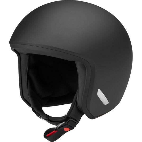 Casque O1 Jeveux Scootermoto Helmet Motorcycle Et Jet