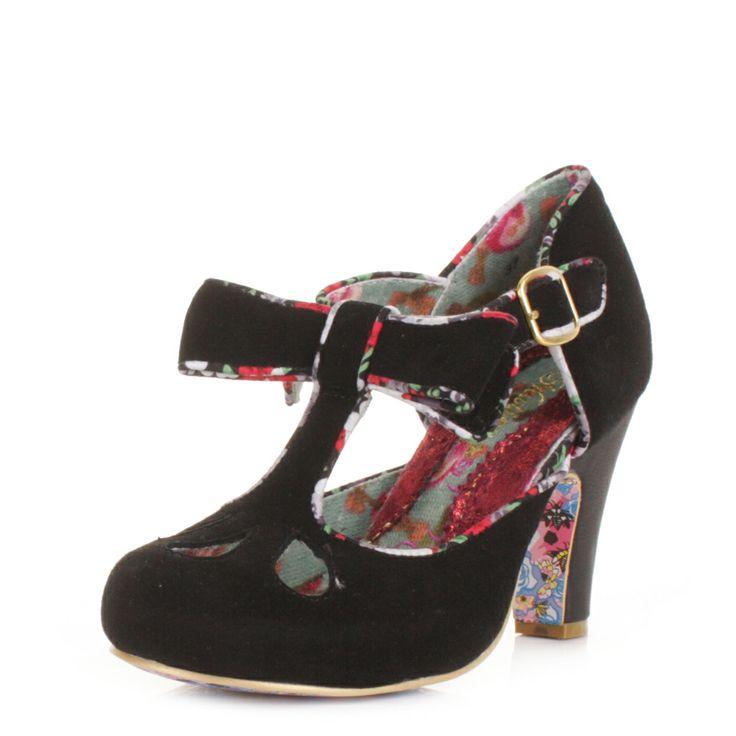 Perfect Prada Women Shoes 2013 PS1036