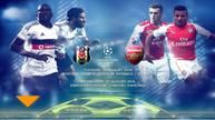 {FREE} [][] Watch Besiktas vs. Arsenal Live Stream Online. UEFA Champions League Play Off