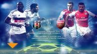 {FREE} [][] Watch Besiktas vs. Arsenal Live Stream Online. UEFA Champions League Play Off