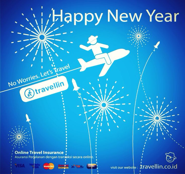 Happy New Year Everyone:)
