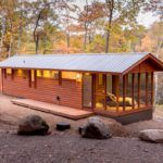 Tiny Cabins - Tiny House Talk
