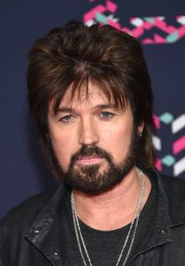 Billy Ray Cyrus looks like Mac on Its Always Sunny now via /r/funny http://ift.tt/2tH00fp