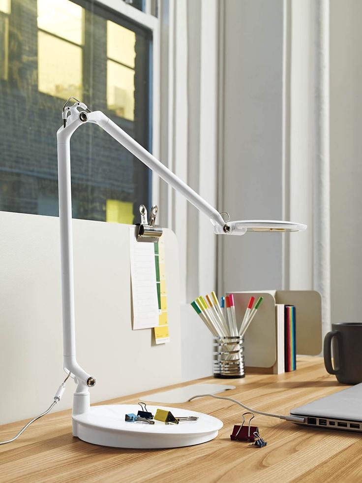 die besten 25 led stripes ideen auf pinterest minimalgrafikdesign seil lampe und renovierung. Black Bedroom Furniture Sets. Home Design Ideas