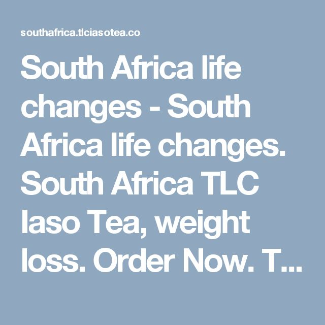 South Africa life changes - South Africa life changes. South Africa TLC Iaso Tea, weight loss. Order Now. TLC Iaso Tea is here to help South Africa to buy Iaso Tea, Easy to buy, easy to use.>  <title>South Africa TLC Iaso Tea, weight loss. Order Now</title>  <link rel=