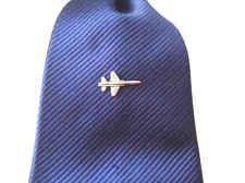 Vintage USAF  Tie Pin