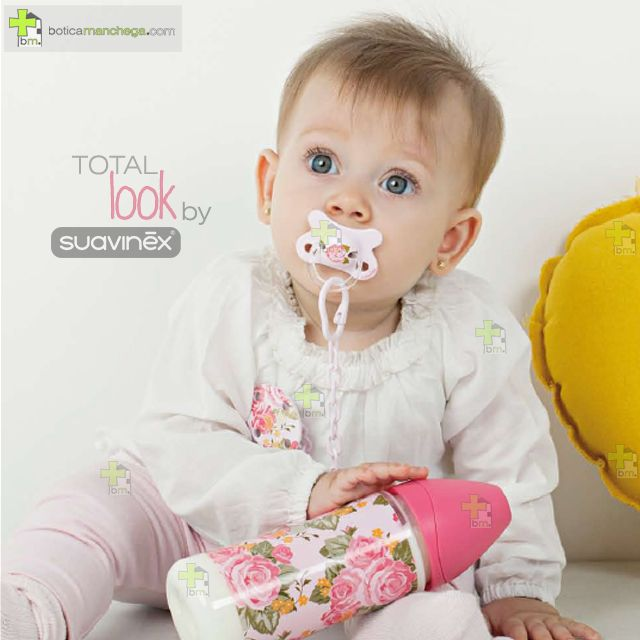 No nos pueden gustar más las nuevas #colecciones que vamos recibiendo de #Suavinex. Son geniales, ¿no os parece? #BoticaManchega #totallook #new #collection #LittleMess #dragoons #fairies #FoxRabbit #MeaningfulLife #HauteCouture #TartanFleurs #moustache #MyLady #MyGentleman #trendy #HelloBoy #HelloGirl #jewel #liberty #bebe #baby #biberones #chupetes #pinzas * http://www.boticamanchega.com/product/index?brand=SUAVINEX