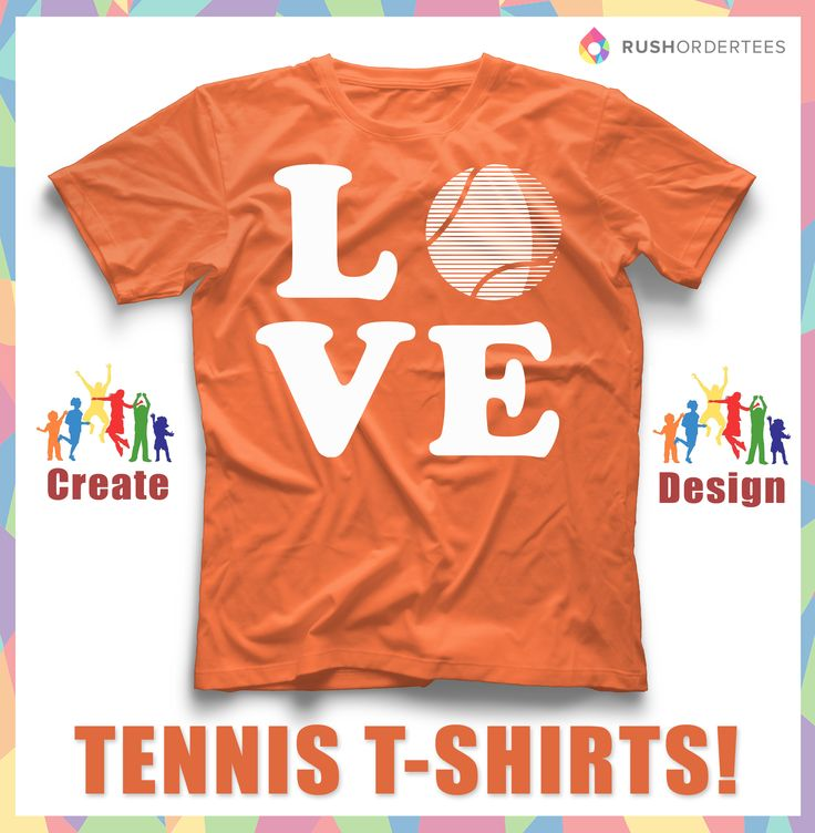 School T Shirts Design Ideas school t shirts design custom school shirts school tee shirts at imagewearcw Find This Pin And More On Tennis T Shirt Design Ideas By Rushordertees