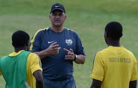 Owen Da Gama ready for the next challenge   Owen da Gama the SA Under-23 national team coach is unlikely to change Friday nights winning approach against Tunisia when his side face another North African team in the semi-finals of the CAF Youth Africa Cup of Nations.  Click here for obligation free insurance quotes   Baby Bafana reached the last four of the tournament which serves as qualification for the Olympic Games in Rio next year for the continents top three junior national teamswhen…
