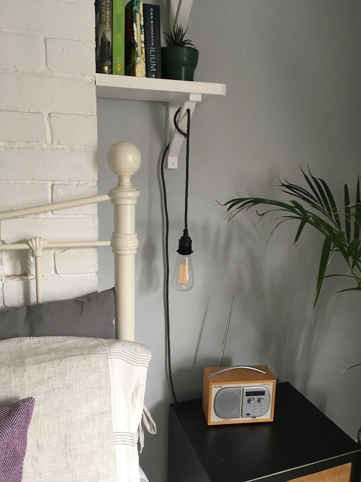 Plug In Pendant Light The 19 best