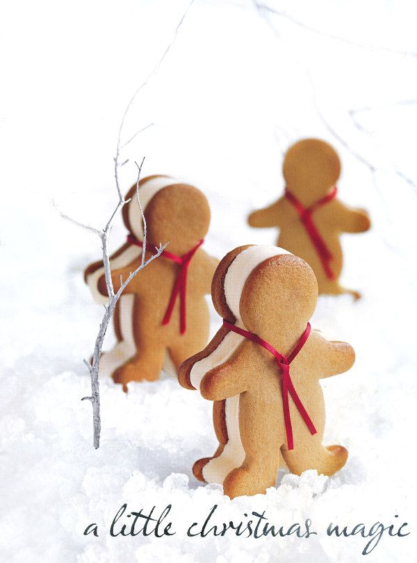 51 best Gingerbreadman images on Pinterest | Weihnachten lebkuchen ...