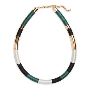 Necklace - Lindex