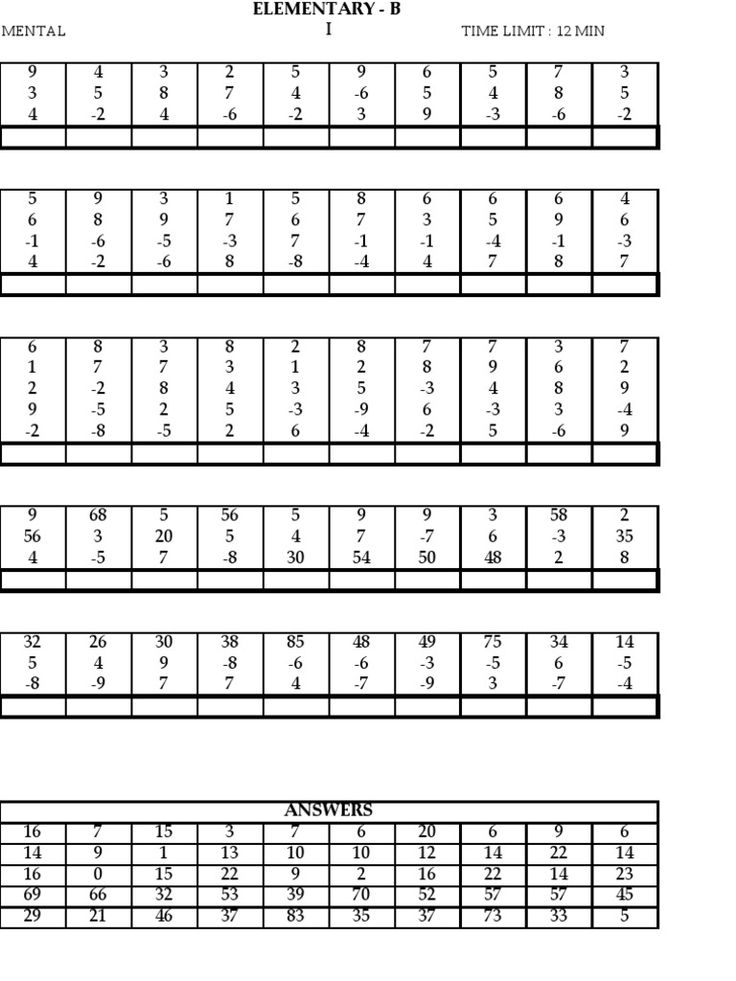 word problems worksheet, practice worksheets, integers worksheets, anchor charts, multiplication division mental, on 1st grade math sheets addition subtraction