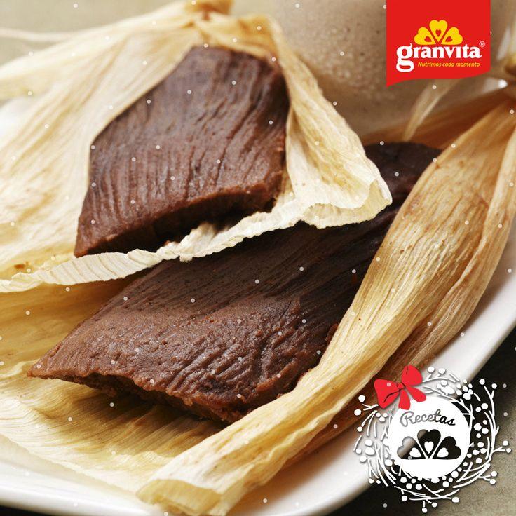 #Receta: Avena de chocolate. Las delicias del chocolate y la avena se combinan en este rico alimento mexicano.