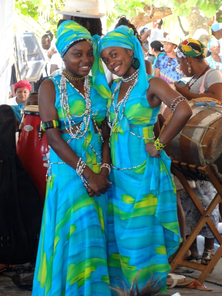 garifuna culture of central america The culture started in the north eastern south america and the caribbean (from the edges of the orinoco river into the caribbean sea) the roots of the garifuna culture come from black caribs and arawak labeling is topical – roots is where the answer is saint vincent is the place where between 1000ad to 1796ad [.
