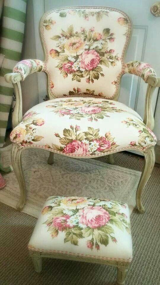 16+ Wonderful Shabby Chic Living Room Wood Ideas – Shabby Chic Interior