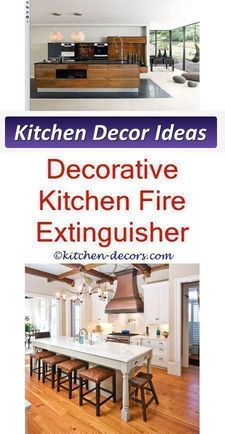 kitchen rustic kitchen decor items - shabby chic kitchen decor
