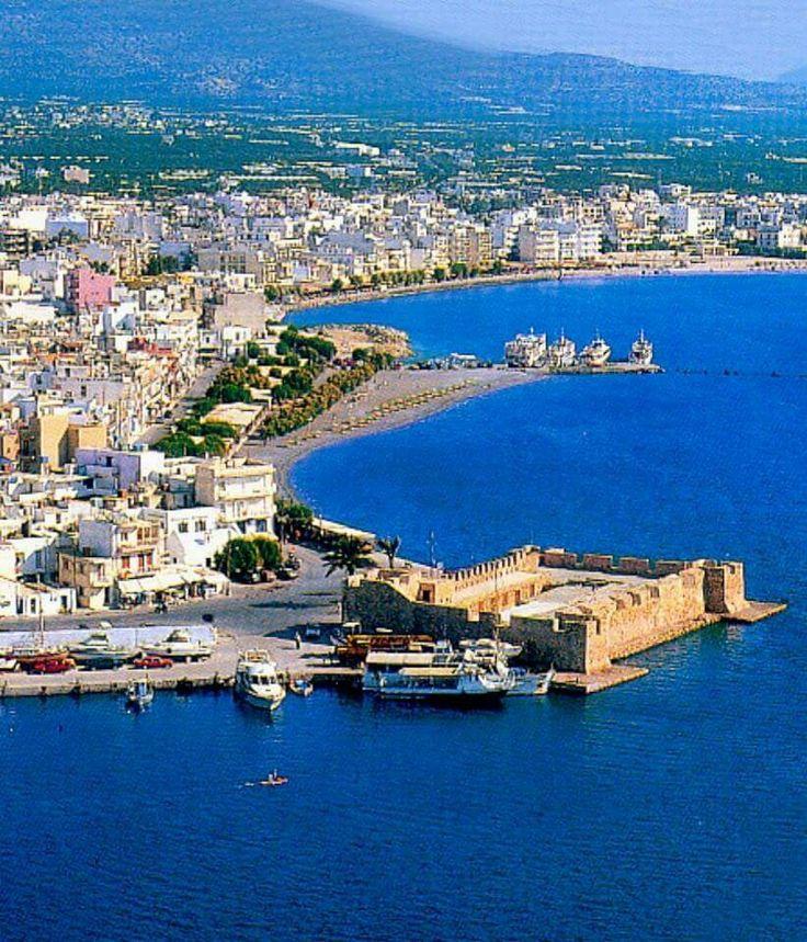 Best Secret Places Crete: 670 Best Creta - Κρητη Images On Pinterest